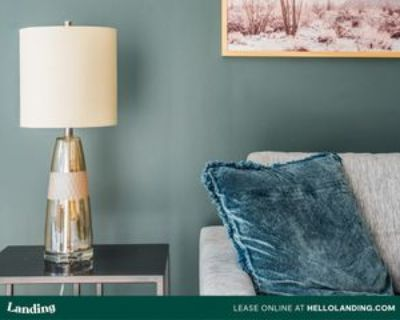 6855 S Langdale St.4291 #001-209, Aurora, CO 80016 2 Bedroom Apartment