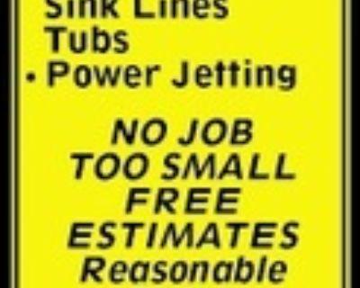 VINNY'S PLUMBING & HEATING - ...