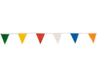 Best Pennant Flags In Denver