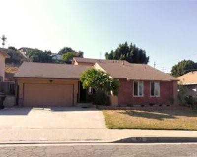 653 Kempton Ave, Monterey Park, CA 91755 4 Bedroom House