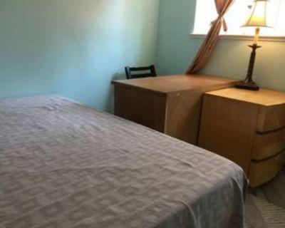 Bellwood Dr #Santa Clar, Santa Clara, CA 95054 5 Bedroom House