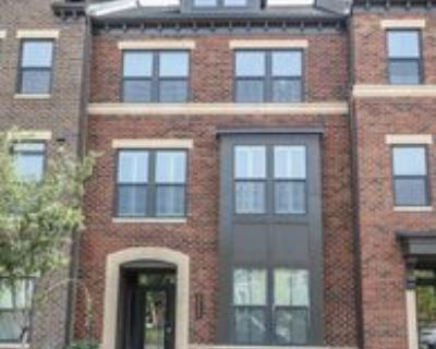 43449 43449 Charitable Street 4, Ashburn, VA 20148 1 Bedroom Apartment