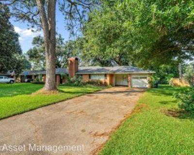 819 River Rd, Shreveport, LA 71105 2 Bedroom House