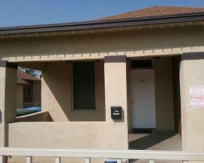 134 Front North 10th Ave, Phoenix, AZ 85007 1 Bedroom Condo