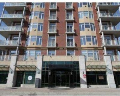 280 The Excelsior, Winnipeg, MB R3B 0C2 2 Bedroom Apartment
