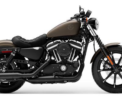 2021 Harley-Davidson Iron 883 Sportster Marietta, GA