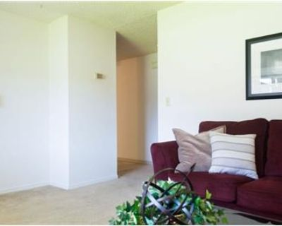 2 bedrooms Townhouse - Sage Creek Apartments for rent in Kennewick.