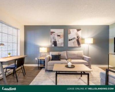 4727 200th St SW.500364 #D129, Lynnwood, WA 98036 1 Bedroom Apartment