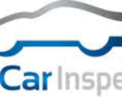 I PROVIDE HONEST USED CAR PRE PURCHASE INSPECTIONS & APPRAISALS