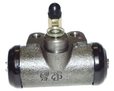 Crown Automotive Ja001484 Wheel Cylinder Fits 41-52 Cj-2a Cj-3a M38 Ma Mb