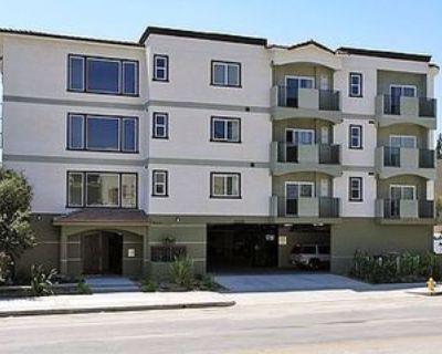 7651 Laurel Cyn Blvd 310 #310, Los Angeles, CA 91605 2 Bedroom Apartment