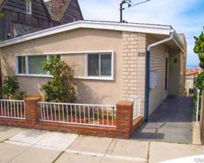1838 Palm Dr, Hermosa Beach, CA 90254 1 Bedroom Apartment