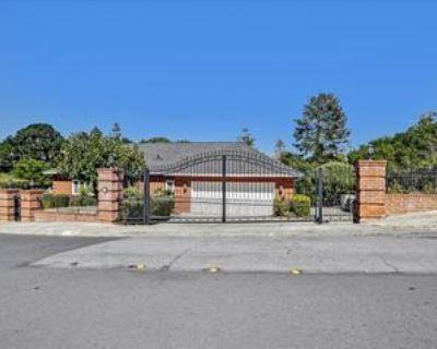2225 Summit Dr #1, Hillsborough, CA 94010 4 Bedroom Apartment