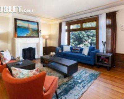 $5498 2 apartment in Marina District