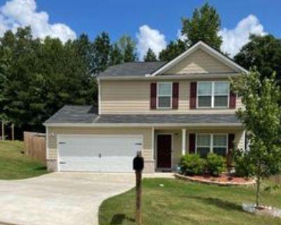 3933 Sitka Dr, Atlanta, GA 30135 3 Bedroom House