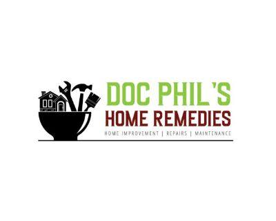 Doc Phil's Home Remedies LLC