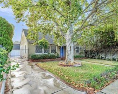 5316 Sylmar Ave, Los Angeles, CA 91401 1 Bedroom House