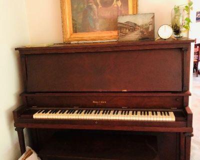Sensing Transitions Presents a Pristine Upscale Sandy Springs Estate Sale