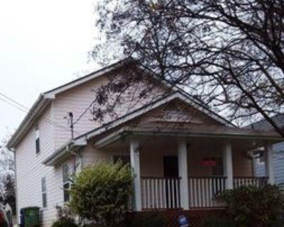 999 Washington St Sw, Atlanta, GA 30315 4 Bedroom House