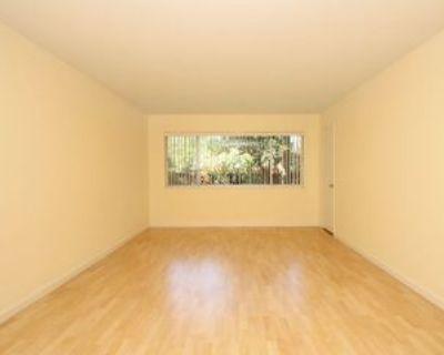 562 Kendall Ave #18, Palo Alto, CA 94306 2 Bedroom Apartment