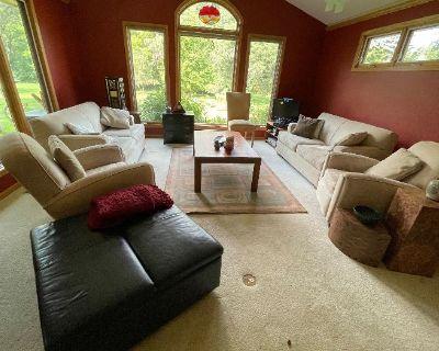 Lovely Elm Grove Estate Sale