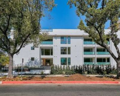 328 N Maple Dr #PH1, Beverly Hills, CA 90210 3 Bedroom Apartment