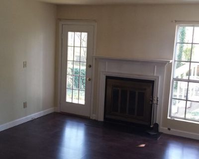 House for Rent in Kennesaw, Georgia, Ref# 201838118
