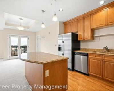 1827 N Grant St #1104, Denver, CO 80203 1 Bedroom House