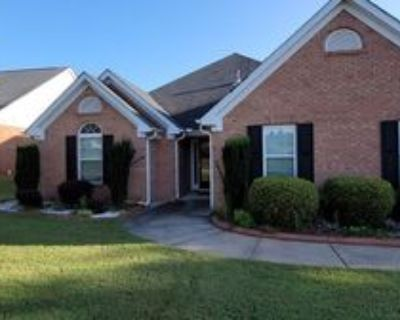 1365 Jubilee Ln, Atlanta, GA 30253 3 Bedroom House
