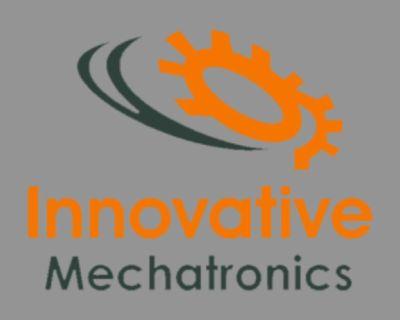 Manufacturer of Semi Sleeve Wrapping Machine - Innovative Mechatronics