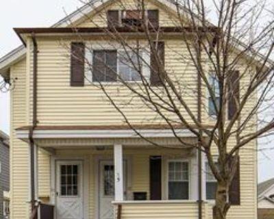 15-A Newton St #2, Everett, MA 02149 2 Bedroom Apartment