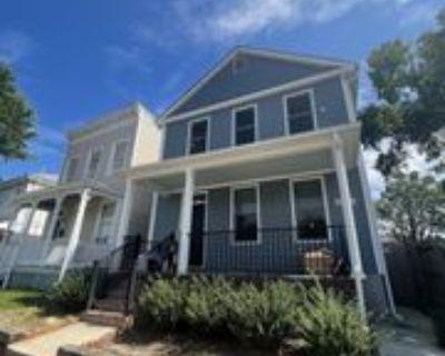2413 Carrington St #A, Richmond, VA 23223 3 Bedroom Apartment