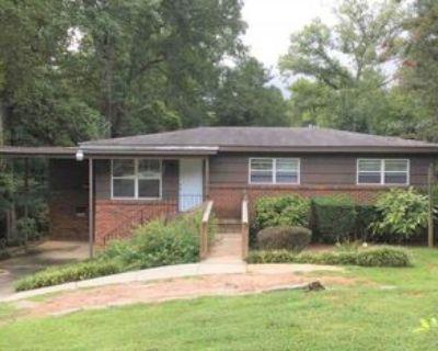 3085 Piper Dr, Decatur, GA 30033 3 Bedroom House