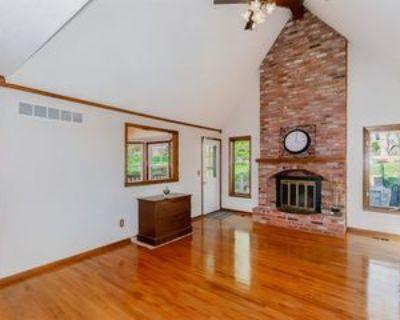 8532 North Virginia AvenueBEDROOM 4Ahttps://livehomeroom.com/troost, Kansas City, MO 64155 1 Bedroom Apartment