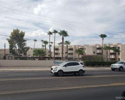 1611 Highway 95 #A, Bullhead City, AZ 86442 2 Bedroom Condo