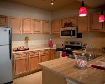3301 N Elm Ave, Broken Arrow, OK 74012 1 Bedroom Apartment
