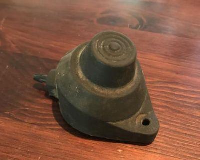 NOS Windshield Washer Floor Pump