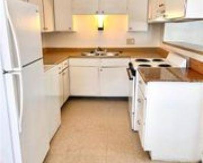 1843 Jefferson St, North Las Vegas, NV 89030 2 Bedroom Apartment