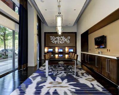 International Luxury Suites - Pentagon City 455 - Aurora Highlands