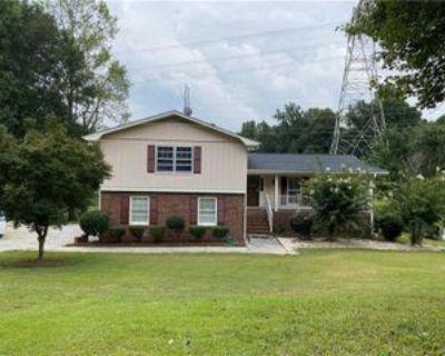 2563 Windwood Ct, Dunwoody, GA 30360 4 Bedroom House