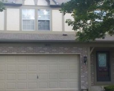 1481 W Sapphire Dr, Hoffman Estates, IL 60192 2 Bedroom House