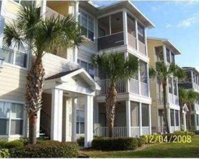 4802 51st St W #1822, Bradenton, FL 34210 2 Bedroom Condo