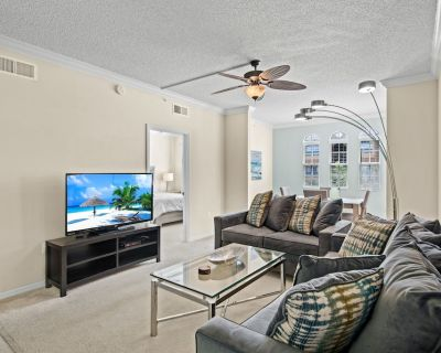 Ft. Myers Vacation Rental - Great Location! - Iona