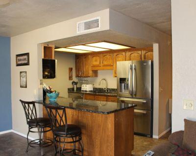 Yuma Az Getaway Fully furnished 3 bedroom 2 1/2 bath Town-home - Vista Del Valle