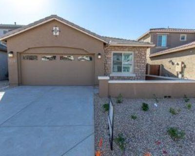 5530 S Milburn, Mesa, AZ 85212 4 Bedroom House