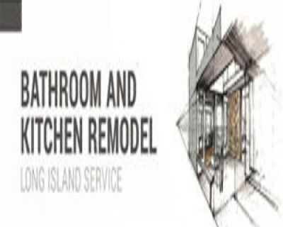 Kitchen & Bathroom Remodeling Contractor