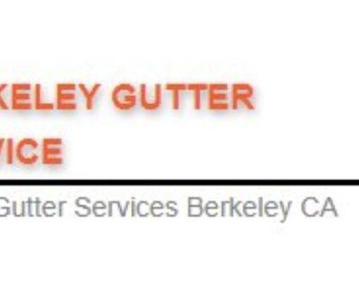 Berkeley Gutter Service