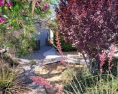 6419 Dante Ln Nw, Albuquerque, NM 87114 3 Bedroom House