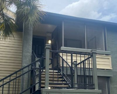 Private room with own bathroom - Orlando , FL 32811