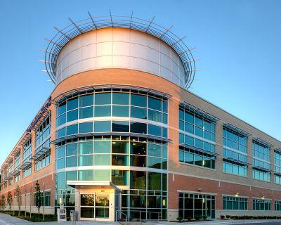 Tennova Physicians Plaza II